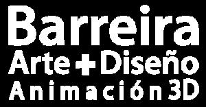 barreira-logo-blanco2