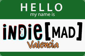 hello-valencia