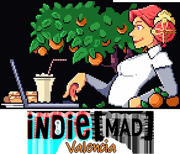 im-valencia-3