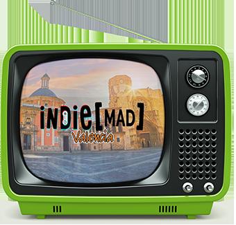 indiemad-valencia-tv
