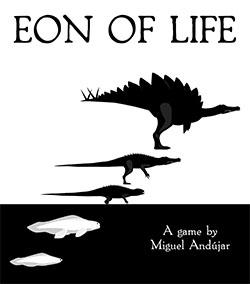 eon-of-life-indiemad