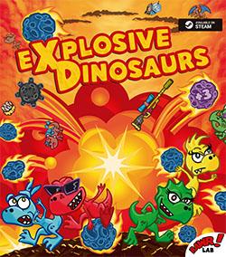 explosive-dinosaurs-indiemad